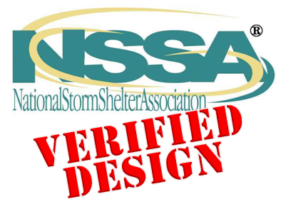 NSSA_verified