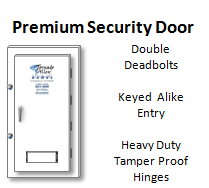 Premium_Security_Door