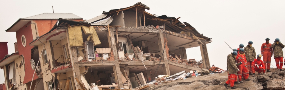 earthquake_home1